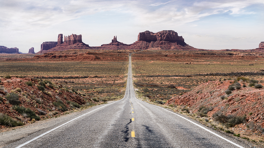 Personal Loans in Monument Valley, UT